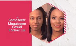 make casual forever liss