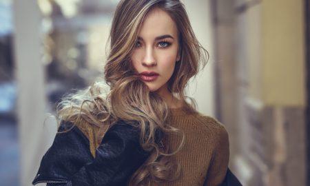 5 cuidados com o cabelo no inverno