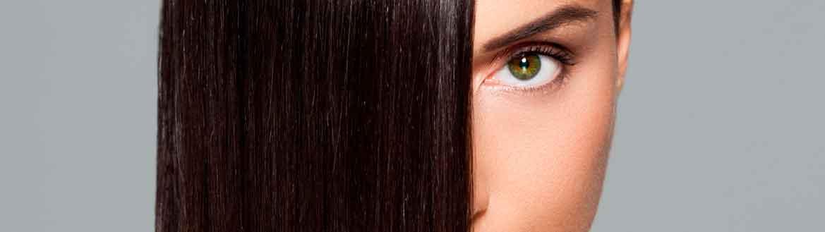Mitos e Verdades sobre o Botox Capilar