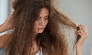 cabelo poroso: o que é, causas e como tratar