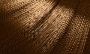 Qual a função da queratina no cabelo?